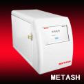 上海元析總有機碳分析儀TOC-1500
