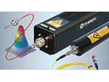 光纤耦合激光光源 Laser Sources