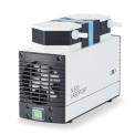 德國KNF抗化學腐蝕隔膜真空泵N820.3FT.18