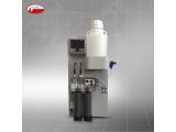 华科仪HK-1309pH计算型pH分析仪