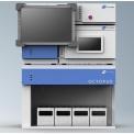 OCTOPUS 純化制備色譜系統