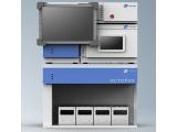 OCTOPUS 纯化制备色谱系统