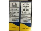 125-0334安捷伦DB-Select 624Ui气相色谱柱