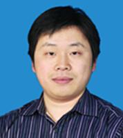 博士,研究员,硕士生导师,中国科学院合肥物质科学研究院医用光谱质谱研究室副主任,安徽省光学学会光物理与光化学专业委员会委员。目前主要从事在线质谱研制及其在环境/医学领域的应用研究。承担国家重点研发计划项目、国家自然科学基金面上项目和青年项目、国家科技支撑计划子课题、中科院STS计划项目子课题、安徽省自然科学基金、合肥物质科学技术中心方向项目培育基金、中科院仪器功能开发项目和所长基金等项目;参与完成国家863计划项目、中科院重要方向项目、中科院仪器研制项目等多项。已在《Analytical Chemistry》、《Journal of the American Society for Mass Spectrometry》、《Chemosphere》等杂志发表SCI/EI收录论文20余篇,获授权发明专利7项。