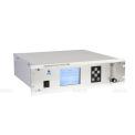 在線型沼氣分析儀Gasboard-3200