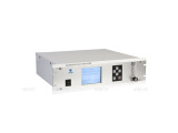 在线型沼气分析仪Gasboard-3200