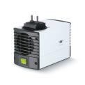 德国KNF隔膜泵小型真空泵N86