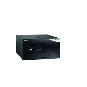 Infinite®  200 Pro多功能微孔板检测仪