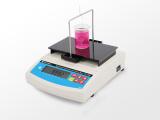 氢氟酸浓度测试仪