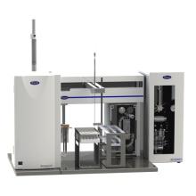 GPC凝胶净化色谱/定量浓缩联用仪