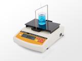 盐水密度测试计