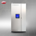 HK-7501化學法氨逃逸在線分析監測裝置