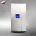 HK-7501化学法氨逃逸在线分析监测装开户置