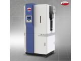 华科仪HK-5810全自动树脂再生装置