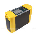 沼气分析仪(便携型) Gasboard-3200L
