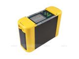 便携型沼气分析仪Gasboard-3200L