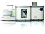 全自动内置式间歇泵进样双道原子荧光光度计AFS-8130