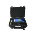 連華科技便攜式余氯測定儀LH-CLO2M型
