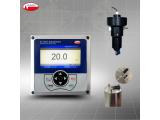 华科仪HK-1305TU在线浊度分析仪