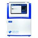 Azure Biosystems C280化学发光成像系统