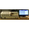 CHNS-440元素分析儀