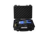 便携式浊度测定仪LH-NTU2M