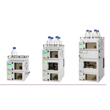 sykam(赛卡姆)高效液相色谱仪HPLC系统S-501