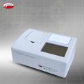 华科仪HK-288台式浊度分析仪