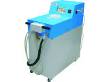 微思行RBC-60自动溶出杯清洗仪