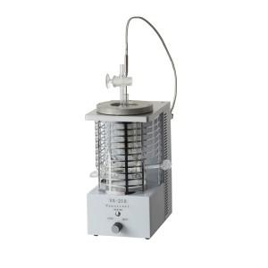 日本三菱润滑脂水分测定仪CA-200