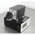 CEL-PF300-T8光催化氙燈光源系統