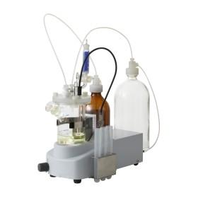 三菱水分测定仪自动排液器KF-ESD