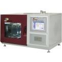 高級型臭氧測試儀