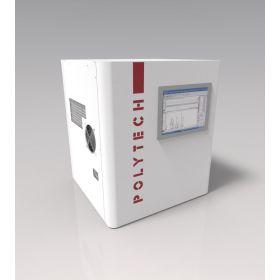 环境空气VOCs全在线监测系统