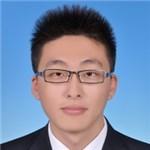 博士,华东理工大学环境科学学院,主要研究方向为污染物垂直观测。