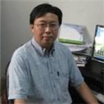 博士,武汉大学教授、博士生导师, 国家杰出青年科学基金获得者(2006年)。主要研究方向和兴趣:(1)新型分离介质(整体柱、纳米材料、磁性材料等);(2)微型化样品前处理...