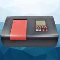 美析双光束紫外可见分光光度计UV1800PC