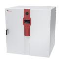 博迅 BXP-65S 微生物培養箱