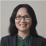 Dr. Tao Jiang is currently a technical fellow in R&D at Mallinckrodt Pharmaceuticals...