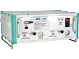 MobilGC便携式气相色谱仪