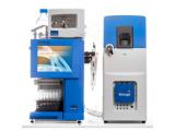 瑞典Biotage Dalton 2000快速制备-质谱联用