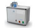 利用VELP NDA 702杜马斯定氮法测定土壤中的氮素含量