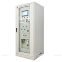 在線氣體分析系統Gasboard-9021