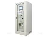 在线气体分析系统Gasboard-9021