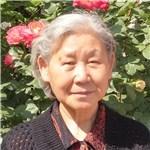 中国科学院生态环境研究中心研究员,博导。主要从事离子色谱应用基础研究。发表了离子色谱专著四本,其中由科学出版社出版的《离子色谱》一书,是我国第一本该领域的专著...