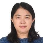 博士,北京大学副教授,博士生导师。以色谱和质谱为主要研究手段,从事生物分离与检测研究。迄今发表SCI收录论文80余篇。2013年获得国家自然科学基金委优秀青年基金资助...