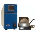 Atlas 高温热压膜仪400度套装