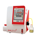 ERASPEC Diesel 中红外柴油分析仪