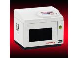 上海元析型密闭式智能微波消解仪MWD-600
