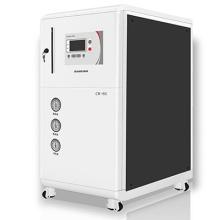瑞绅葆 CW系列高精度循环水冷机